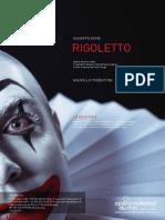 Dp Rigoletto Onr Def1386153768