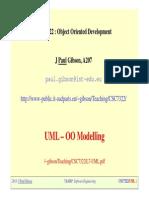 L7-UML