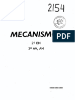 Mecanismos [AV AM EM] Vers2