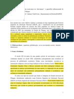 ProjetoMovimentoIndigenadeChiapasAdriane