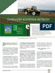 tractor3 (1).pdf