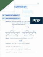 1_pdfsam_PDFsamTMPbufferNRMPZ1.pdf