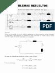 ejercicios_resueltos_trifasica.pdf