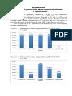 Info Privind Preferinte Comerciale Si Export
