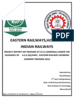 Railways Dee (g)