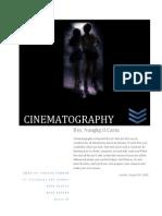 Cinematografi Libre