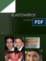 7 Elastomeros Andres