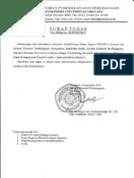 Surat_Tugas_PA_EP_3