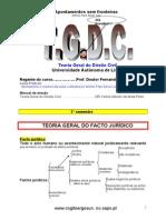 TGDC2sa