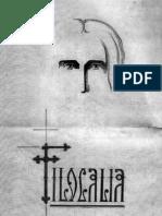 IsabelaVasiliuScrabaTraduFilocalia