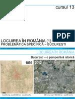 C8.1-Romania_2012-13-1