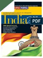 Free E Book India 2011 Www.upscportal.com