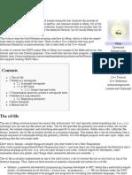 Meep Tutorial - AbInitio.pdf