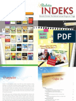 Buletin Indeks 2013.pdf