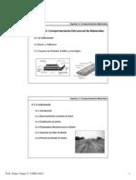 Clase 8-Comportamiento Estructural Materiales(2014)