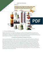 Proceso refinación del petróleo.pdf