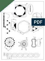 Practica 1 de Autocad Basico Hiyu Ingenieros Layout1 (1)