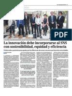 Café de Redacción Equidad-Eficiencia Valladolid.pdf