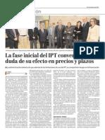 Café de Redacción IPT.pdf