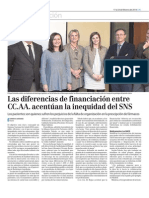 Café de Redacción Crónicos-Valencia.pdf