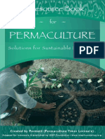 Permaculture Reference Book