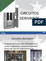 circuitos_derivados