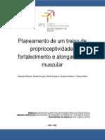Um programa de propriocetividade, fortalecimento e alongamento - Fisioterapia em Condições Ortopedicas e Traumatologicas.pdf