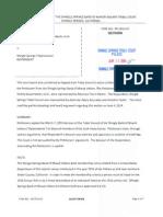 Shingle Springs Disenrollment Cook Family Order 6.13.2014-1