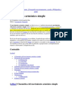 Movimiento armonico simple.docx