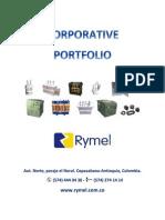 RYMEL.pdf