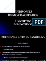ALGORITMO+DIAGNOSTICO+de+SINDROMES+HEMORRAGIPAROS