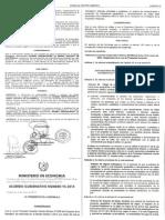 Reformas Reglamento Propiedad Industrial (2013).pdf