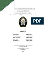 Laporan Audit (Edited)