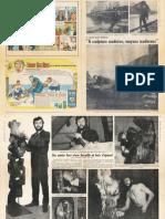 Av Aj 1960-01-24 Lepetitjournal