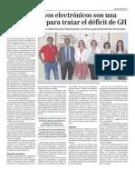 Entrevista a Fernando De la Vega.pdf