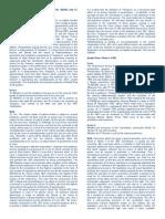 Polirev Digest