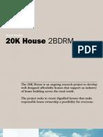 SUM14 RI03 Rural Studio 140213 20K 2BRDM Presentation-1