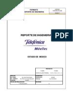 Ingenieria 15-00858 Vicente Villada-15-00852 Terminal Rtn Div
