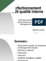 AuditQualite.ppt