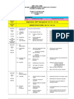 Scheme of Work ICTL Form 1 2014 1 (1)