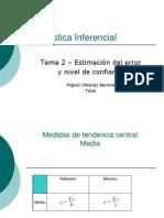 02._Tema_2_-_Estimacion_del_error_y_Nivel_de_confianza (1).ppt