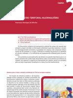 Capitulo_02 - Do Cadastro Territorial Multifinalitario