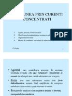 Eroziunea Prin Curenti Concentrati.ppt [Compatibility Mode]