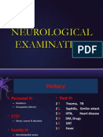 neurologicalexamination-121119174632-phpapp02