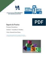 UP120254_Víctor Ricardo Izquierdo Domínguez Reporte.pdf