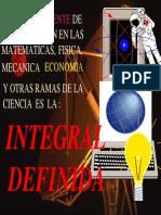 _1_Area_y_vol (1)