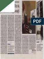 Corriere Fiorentino 19 Giugno-2014