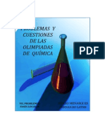 ejercicos_qca