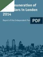 Remunerationreport2014 (1)