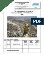 Final Informe_topografico Ultimo